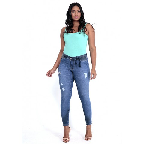 1757075-Cigarrete Magic Size Jeans